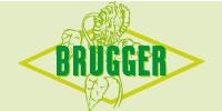 Gärtnerei Brugger